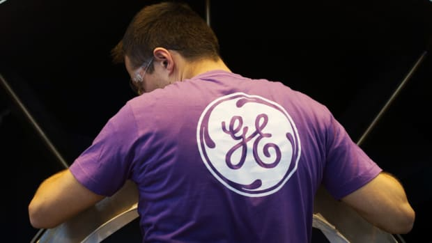 general-electric (1)