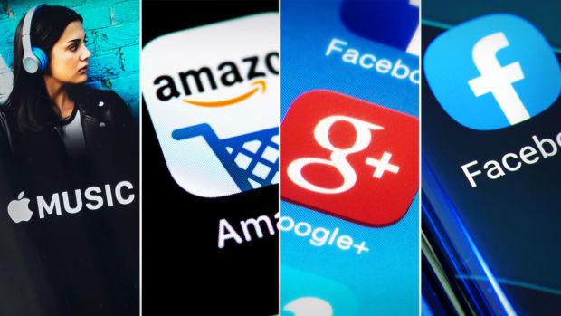 apple-amazon-google-facebook
