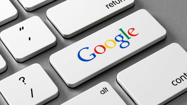 google2 (1)