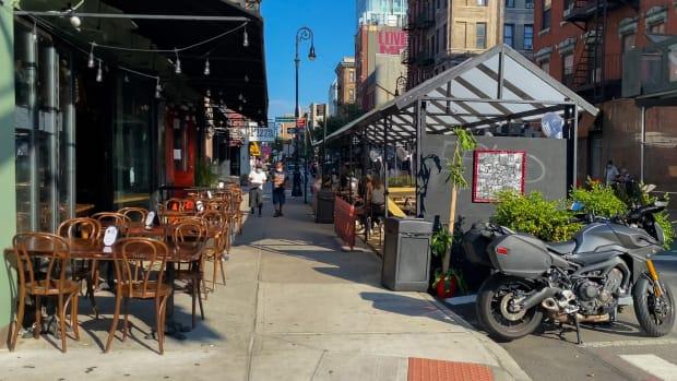 NYC-Restaurants-1s