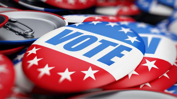 election (3)