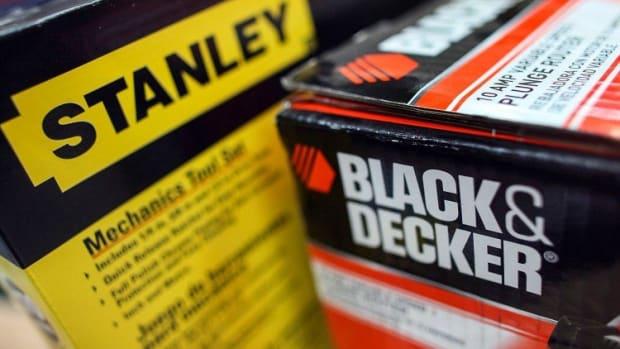 China Manufacturing: Stanley Black & Decker Shuts Shenzhen Factory As Costs Soar
