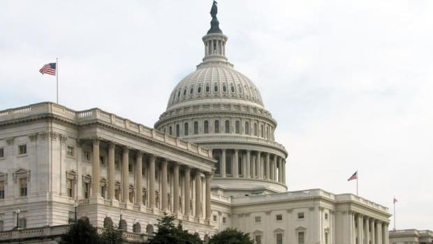 senate-passes-budget-ericsson-soars-skechers-kills-it-overseas