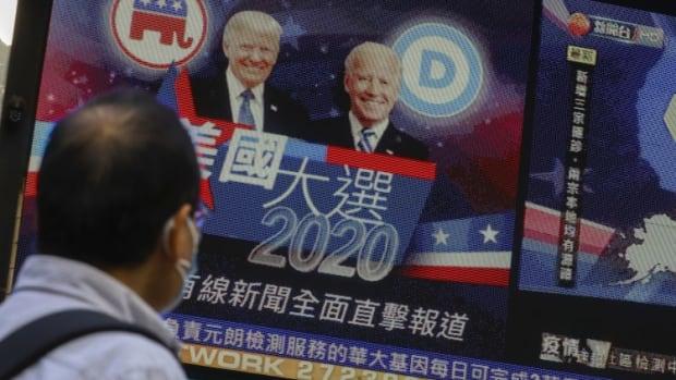 US Measures Against Hong Kong Unlikely To Be Rolled Back Under A Joe Biden Presidency, Analysts Say