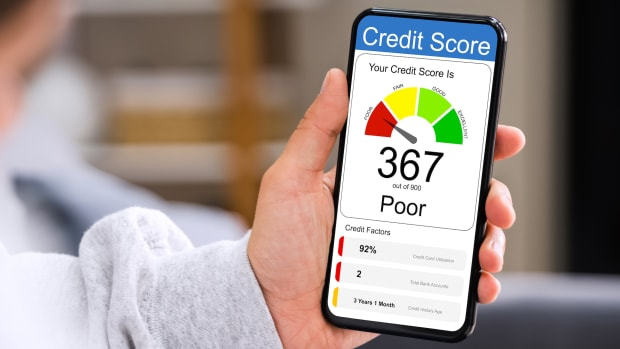 credit mistakes score sh