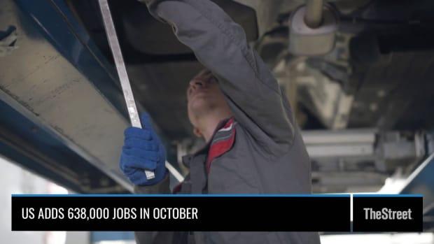 11_06_20_CG_Jobs