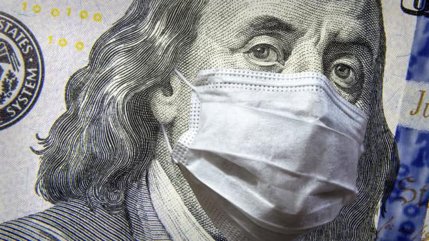 earnings-coronavirus (1)