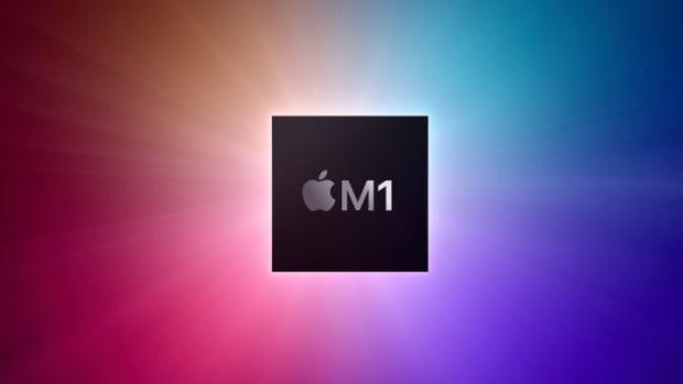 Apple-2020-11-10-at-1.07.45-PM