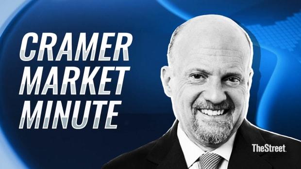 Cramer_Market_Minute_111220
