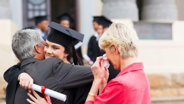 parents student loans sh