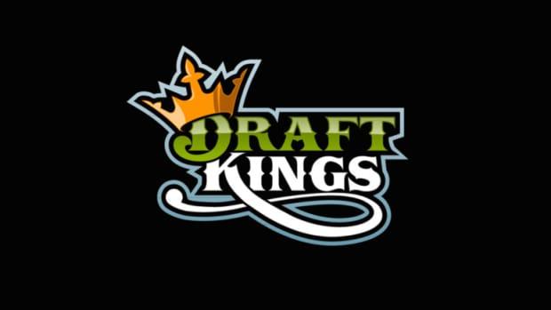 DraftKings-782x436