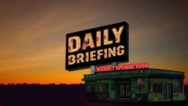 DailyBriefingnov17