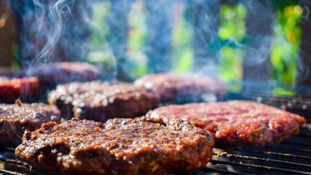 barbecue-5383450_1920