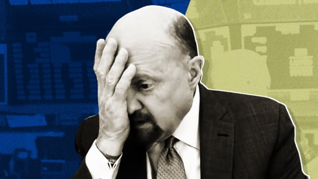 cramer-today-thumb-1119-jim-only