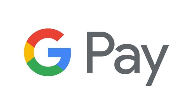 GooglePay_Lockup.max-1200x1200