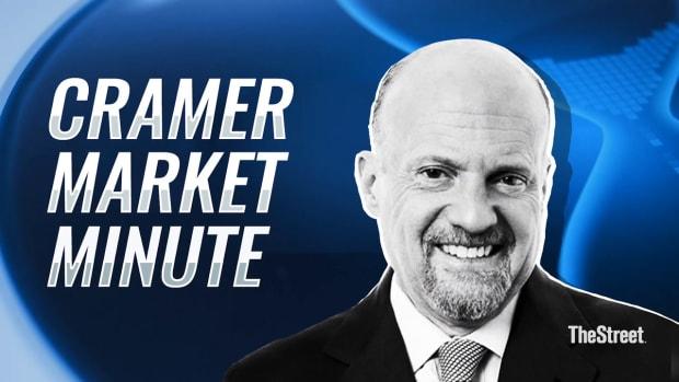 11-20-20_Cramer_Market_Minute