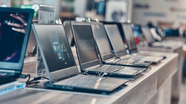 BF laptops sh