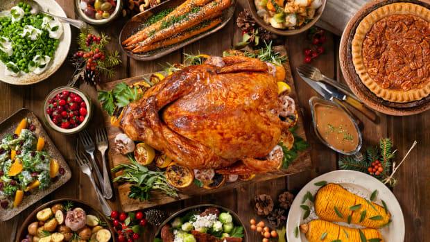 crops thanksgiving sh