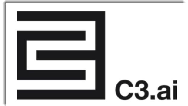 c3logo
