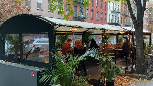 NYC Restaurants Stimulus 1