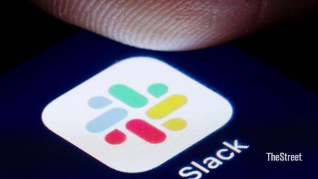 SlackSalesforce-5fbe8d9211fca81cb343217f_Nov_25_2020_17_22_28