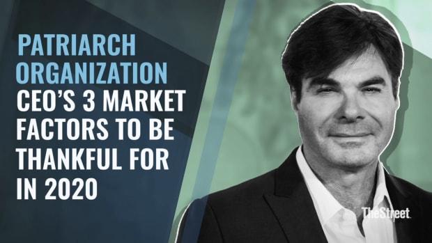 11-25-20_CEO_ERIC SCHIFFER