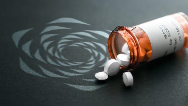Sunesis Pharmaceuticals