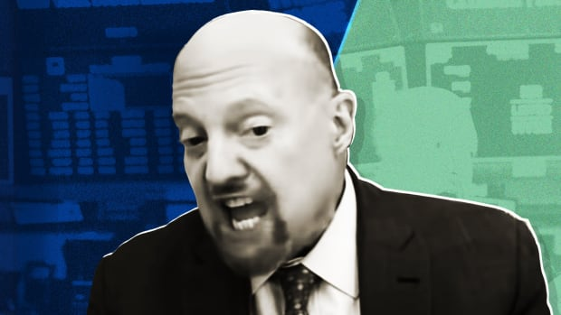 Cramer Stock Market Breakdown. 12/1