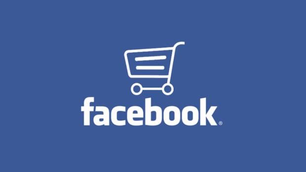 0005382_facebook-shop