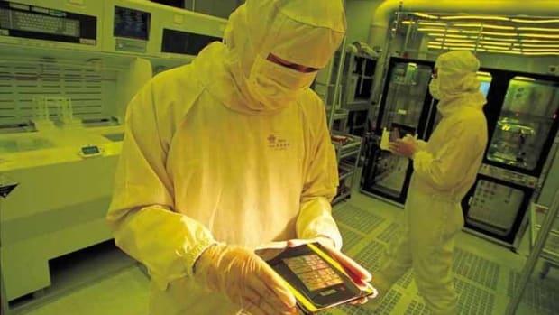 Fab3inr013_92-credit-Taiwan-Semiconductor-Manufacturing-Co.-Ltd.