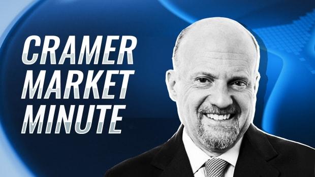 Cramer_Market_Minute