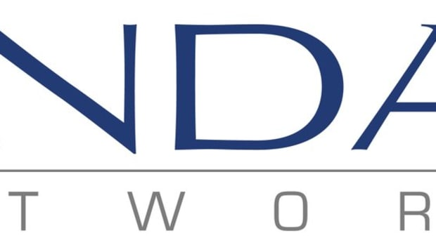 ONDAS-Logo