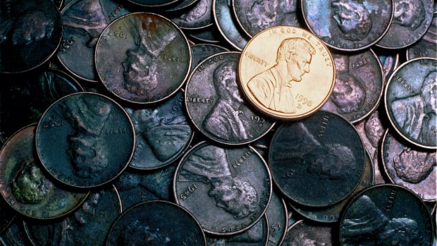 interest rates save penny sh