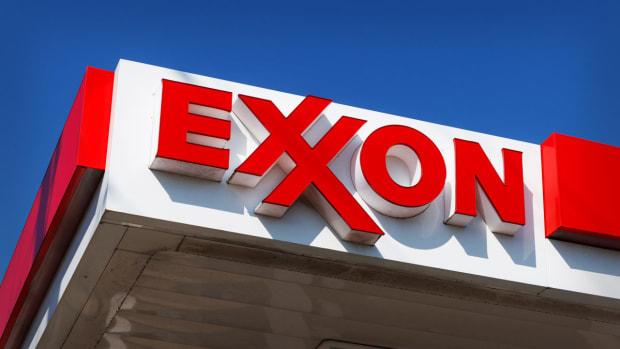 exxon (1)