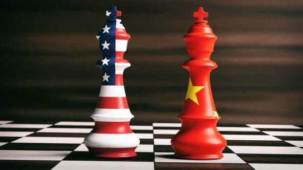 us-china (1)