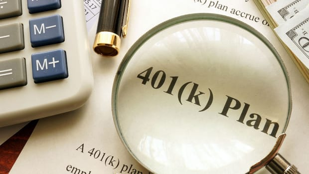how-investors-should-approach-their-401k-or-portfolios-after-volatility