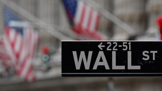 S&P Dow Jones Indices To Remove 21 Chinese Companies From Its Global Equity, Bond Benchmarks After US Blacklisting