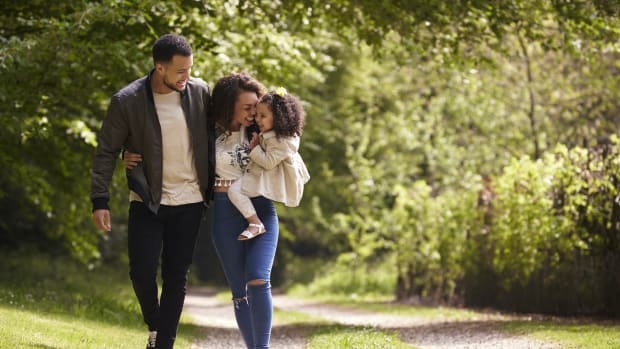 life insurance family sh