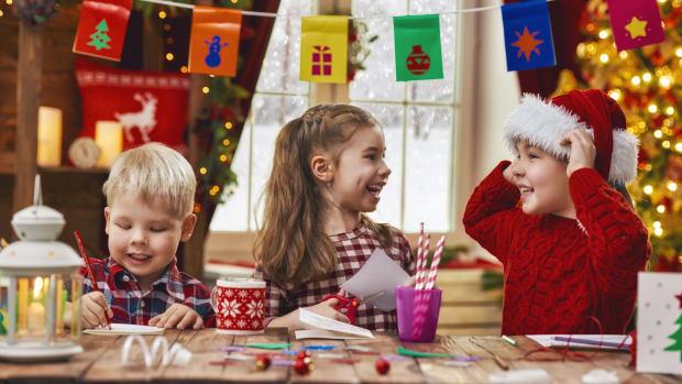 joy not cash christmas sh