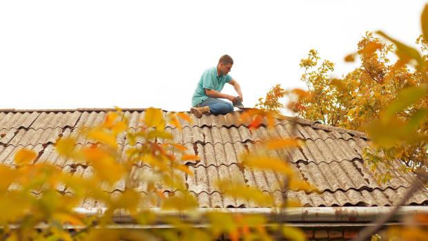 diy no nos roof repair sh