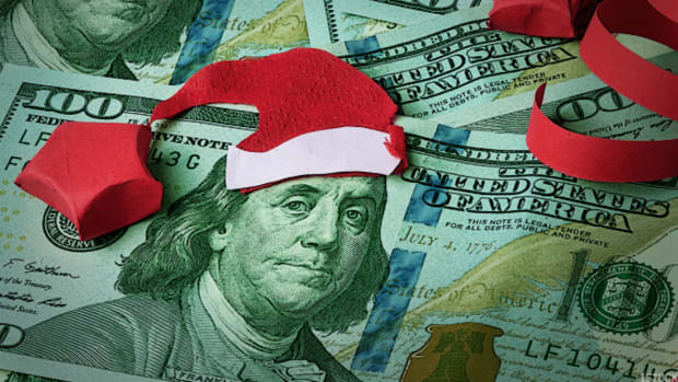 santa-claus-rally-in-stocks-is-alive-for-now