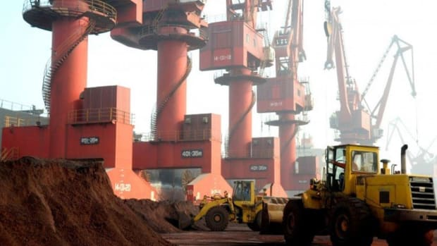 chinas-rare-earth-exports-to-the-us-could-fall-by-a-third-as-global-demand-drops-5-per-cent-this-year-amid-coronavirus-analysts-say