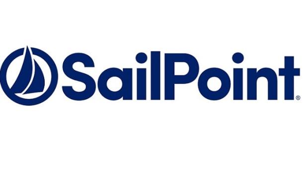 sailpoint_logo835x396