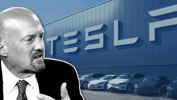 Tesla Cramer Review