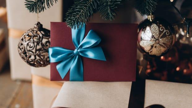 gift stock sh