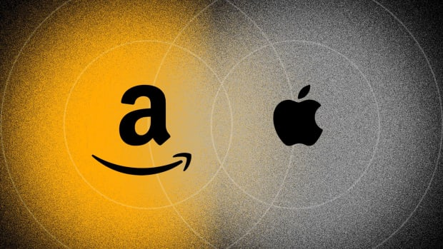 wired-amazon-apple-networks-2