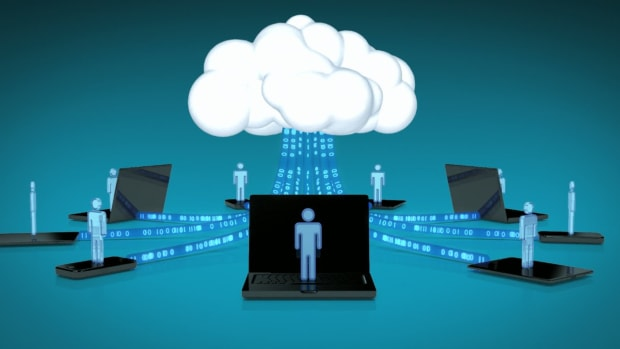Top_4_Cloud_Computing_ETFs_For_2021-5fe254b5cb5525537ae9c99c_1_Dec_22_2020_22_08_04_poster