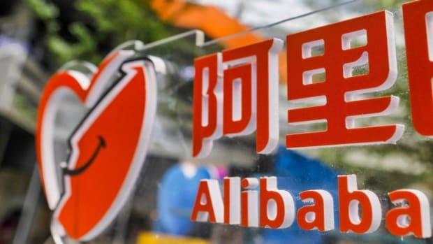 Beijing Lectures Alibaba, Tencent, Meituan And Pinduoduo In New Antitrust Warning To Big Tech