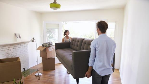 pavini best buys furniture move sh