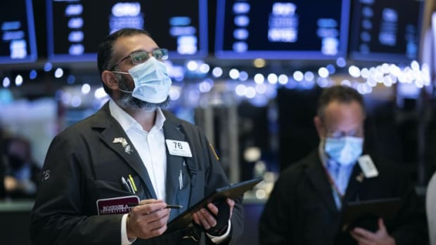 NYSE Reverses Course Again With Plan To Delist Chinese Telecoms Firms